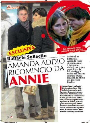 Raffaele Sollecito, Amanda Knox, Foto, Lombardia, Milano, Meredith Kercher, Umbria, Perugia,gossip,vip,news,notizie,