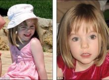 Madeleine-Mccann-latest2_26001742
