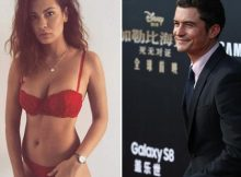 2464732_1403_viviana_ross_orlando_bloom