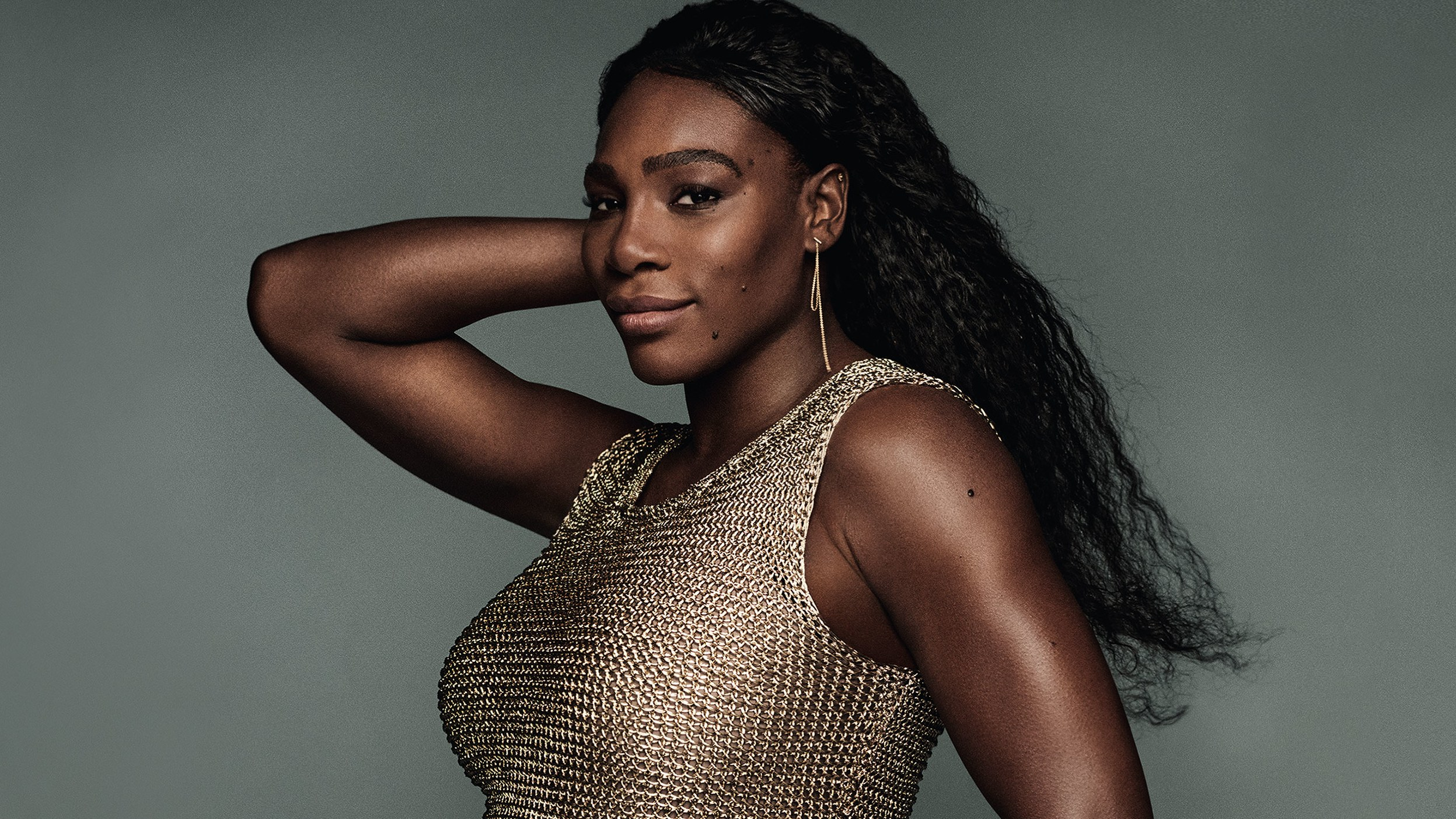 serena-williams-vogue-september-2017