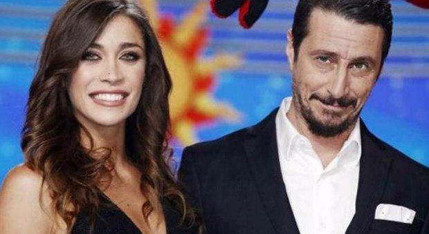 """Luca Bizzarri geloso di Cesare Cremonini: """"Sogna un ritorno di fiamma con Ludovica Frasca"""""""