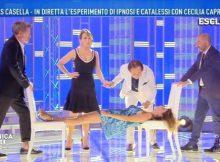 3614586_1756_cecilia_capriotti_giucas_casella