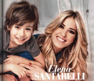 Copia-di-santarelli-2