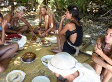 3643654_1804_isola_picnic_pasquetta