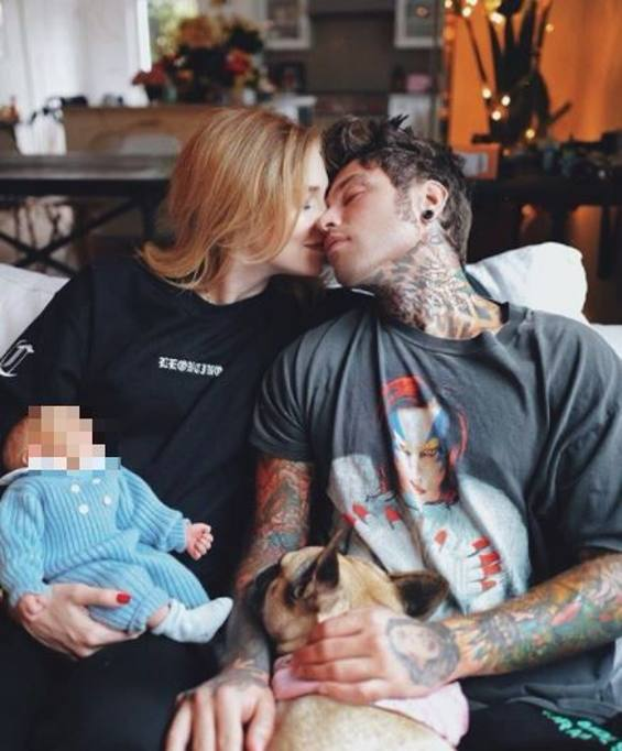 fedez2_censored_MGZOOM