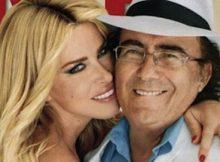 Al-Bano-si-è-sposato-in-segreto-con-Loredana-Lecciso